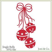 Alarm, bell, christmas, christmas bell, decoration svg vector icon. Pin On Christmas Svg Cricut Files