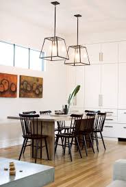 Small Picture 118 best Home Design and Decor images on Pinterest Calgary Home