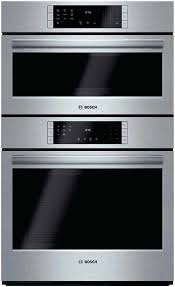 microwave wall oven combo series sd combination oven kitchenaid 27 wall oven microwave combo reviews