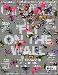 Cardiff Life Issue 208 By Mediaclash Issuu