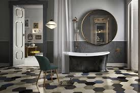 Small Picture Creative of Bathroom Remodel Ideas 2017 with 9 Top Trends In