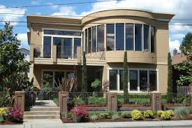 painting your house exterior ideas. painting your house exterior ideas s