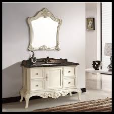 French Bathroom Vanity Stylish French Bathroom Vanity Country Top Com Pertaining To