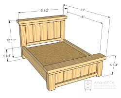 free wooden dollhouse furniture plans