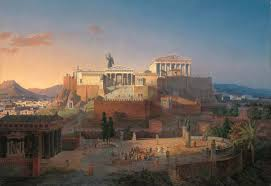 essay on human nature nick s awesome world history blog thucydides nick s awesome world history blog thucydides essay human nature pericles views of athens are not human cloning persuasive