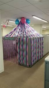 Best 20 Office Cubicle Decorations Ideas On Pinterest Funny Office
