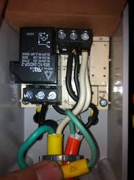 ranco temperature controller wiring diagram motorcycle schematic images of ranco temperature controller wiring diagram ranco electronic temperature control wiring diagram thermostat dos