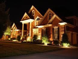 landscape lighting design ideas 1000 images. Landscape Lighting Design Ideas 1000 Images. Image Of: Led Flood Lights Intended For Outdoor Images E