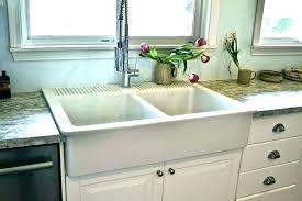 domsjo double sink ikea domsjo double sink installation instructions domsjo double sink