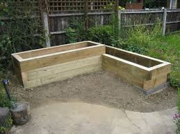 Small Picture 9 best New raised bed images on Pinterest Raised bed 34 beds