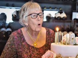 Eighty years old and now what? ⋆ How to be eighty
