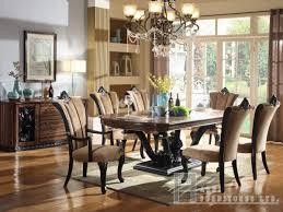 affordable kitchen furniture. King Arthur Royal Dining Set Affordable Kitchen Furniture