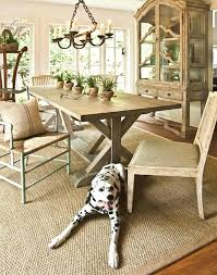 Dining Room Carpet Ideas Enchanting Dining Room Carpets Carpet Under Dining Room Table Beautiful Dining