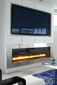 modern electric fireplace inserts linear modern electric fireplace gas repair vs inserts starter not electric fireplace repair contemporary modern electric
