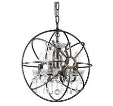 cage crystal chandelier antique bronze contemporary bronze crystal chandelier cage crystal chandelier antique bronze regina olive