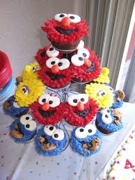 Cute Birthday Cupcake Ideasbest Birthday Cakesbest Birthday Cakes