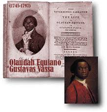 olaudah equiano essay vacation essay writing essays written about olaudah equiano including papers about atlantic slave trade and slavery in the united states