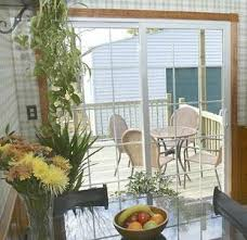 patio sliding glass doors design your  simonton sliding glass door