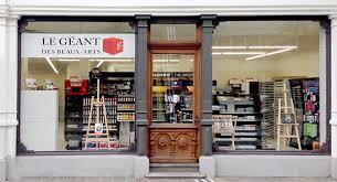 """Résultat de recherche d'images pour """"geant beaux arts paris 11"""""""