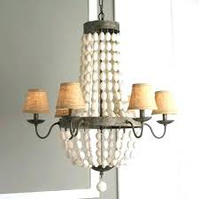 small chandelier shades chandelier shades small chandelier medium size of glass chandelier beaded chandelier small crystal