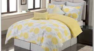 full size of daybed target childrens comforters target grey duvet target double bed sheets king
