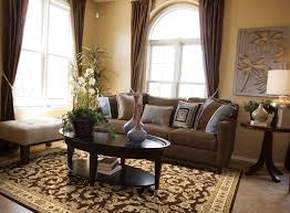 brown living room rugs. Living Room Using Floral Area Rugs Lowes Plus Brown Sofa And Curtain Oval Coffee Table Rug Karastan Outdoor Target Carpet Black Decorating Gorgeous For
