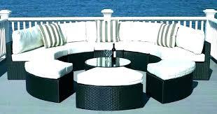 furniture s in oahu hawaii furniture s patio furniture furniture used furniture photos reviews s