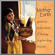 This is the day for americans to reaffirm their commitment to the earth by. 04 22 14 Earth Day Mother Earth Native American Spirituality Native American Proverbs Native American Images