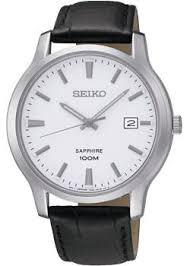 <b>Часы Seiko SGEH43P1</b> - купить мужские наручные <b>часы</b> в ...