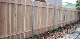 vinyl fence designs.  Fence How To Install Vinyl Privacy Fence Designs Decorative  Fences Video In S