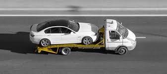 Premium Emergency Roadside Assistance Pers Hertz