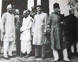 role of gandhiji in civil disobedience movement  abul kalam azad the encyclopedia