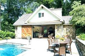 pool house plans ideas. Small Pool House Plans Ideas For Design Designs Backyard