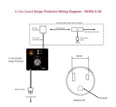 nema 6 50 wiring diagram nema 6 50 wire size \u2022 ohiorising org Nema 14 30r Wiring Diagram outlet wiring diagram download wiring diagram nema 6 50 wiring diagram nema 14 50r wiring diagram Nema 14-30R Test