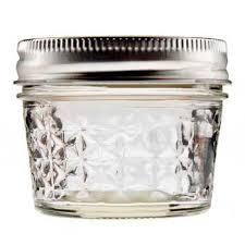 ball 4 oz mason jars. 4 ounces ball quilted crystal jelly jar oz mason jars e