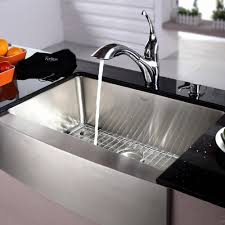 franke sink grid beautiful d shaped stainless steel kitchen sink grid archives home