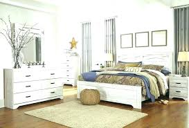 Whitewash Bedroom Set Whitewashed Bedroom Furniture Whitewash ...