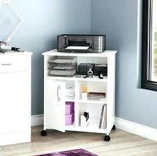 storage for office at home. Related Post Storage For Office At Home