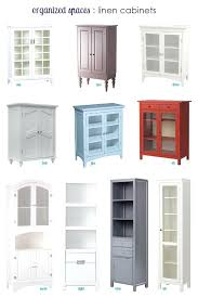 linen storage closet the best linen cabinet ideas on linen storage intended for bathroom linen cabinet