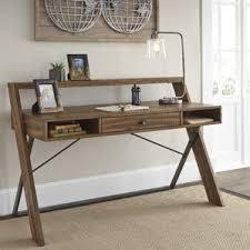 home office desk worktops. simple desk office worktop torjin home desk worktop l in home office desk worktops