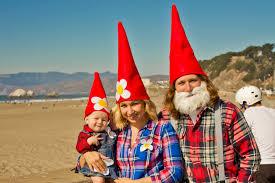 garden gnomes outfits garden ftempo