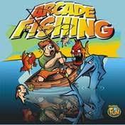 Arcade-Fishing-(abde17.wapkiz.com)