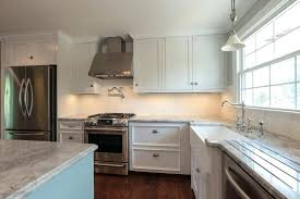 how much should it cost to remodel a kitchen remodeling kitchen cost glamorous nice how much how much should it cost to remodel a kitchen