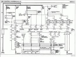 2002 hyundai xg350 fuse diagram circuit diagram symbols \u2022 2002 Hyundai XG350 L at 2002 Hyundai Xg350 Fuse Box Location