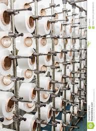 Tessitura Di Industria Tessile E Orditoio - Produzione Fotografia Stock -  Immagine di macchina, vestiti: 61145140