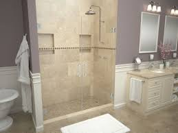 bathtub replacement with redi base shower pans