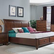 rustic bedroom furniture sets. White Rustic Bedroom Furniture Unique 45 New Sets Perfect U