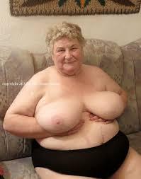 Free Porn Hairy Granny Pics Pichunter