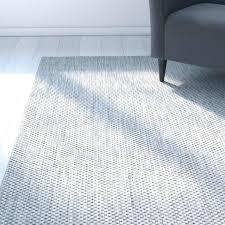 target indoor outdoor area rugs indoor outdoor area rugs area rugs target s indoor outdoor area rugs round area rugs target target indoor outdoor rugs