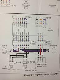 badlands turn signal module wiring diagram wiring diagram image Badlands Motorcycle Products Wiring Diagram wiring diagram 97 sportster turn signal relay altaoakridge turn signals rewire 1130cc the 1 harley davidson